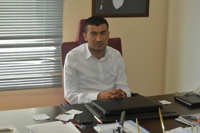 Adana Kent Konseyi, Öğrenci Tercih Bürosu Açıyor