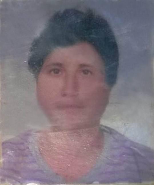 Kocasının Baltayla Kestiği Kadın Öldü