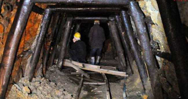 3 madene 1 milyon liralık ceza