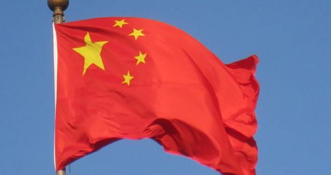 Çin'den 'Türkiye' uyarısı
