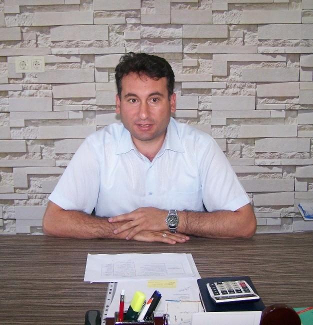 Beyşehir'de TEOG Öğrenci Danışma Ve Tercih Merkezleri Oluşturuldu