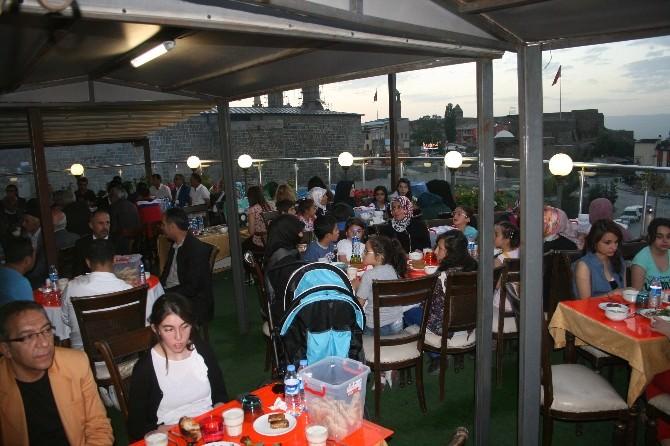 Çat Belediyesi Erzurum'da İlklere İmza Atmaya Devam Ediyor