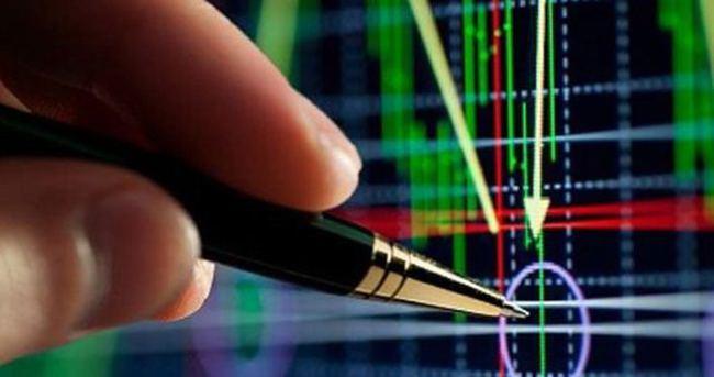 Borsadan Yunanistan'a ilk tepki