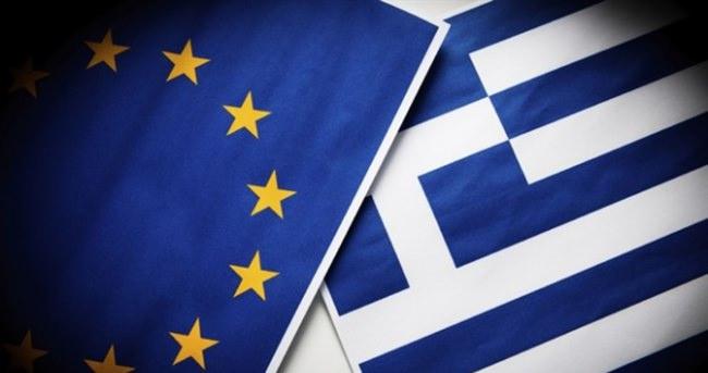 Avro Grubu Yunanistan'dan yeni teklifini sunmasını istedi