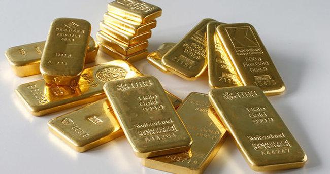 Altın fiyatları ne kadar? (06.07.2015)