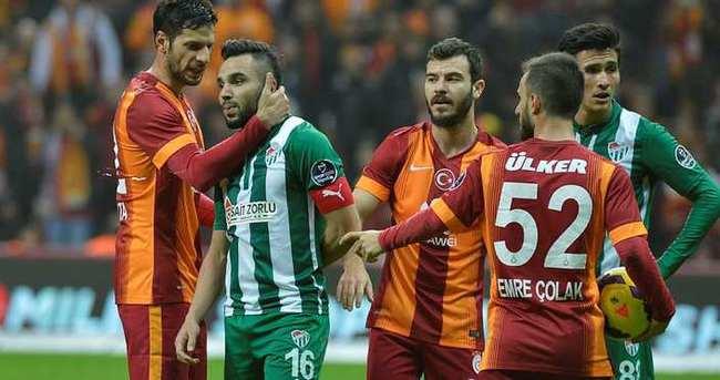 Süper Kupa Osmanlı Stadı'nda