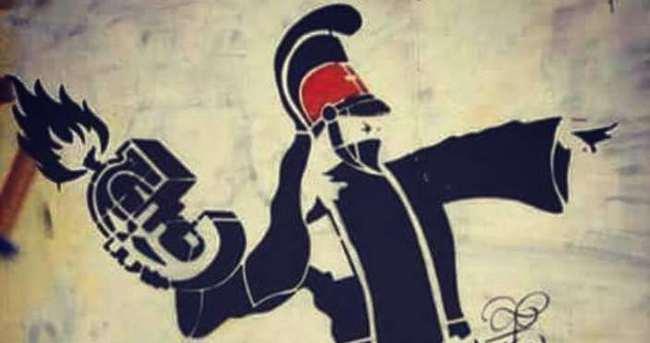 Yunanistan krizinden karlı çıkan Türk şirketleri!