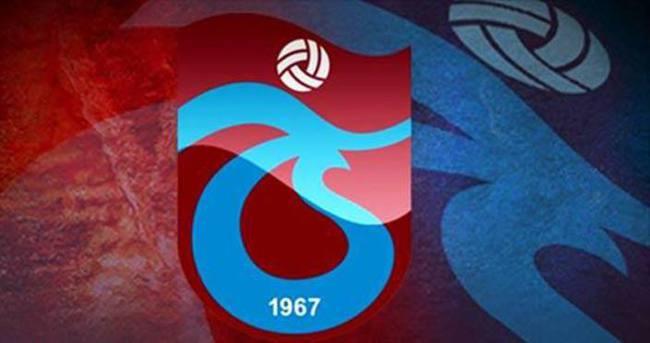 Trabzonspor'dan şok ayrılık!