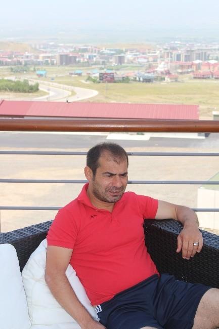 Göztepe İzmir'in Süper Lig Hasretini Sonlandıracak