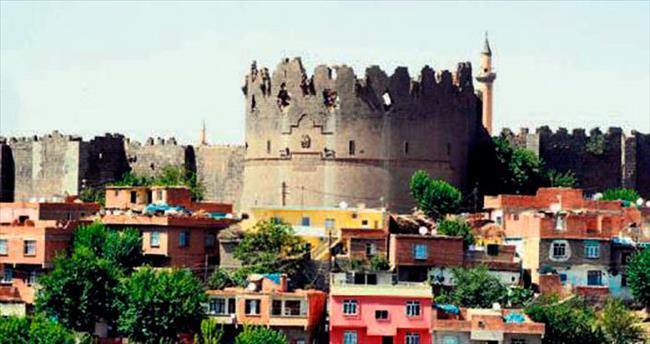 Dünya Mirası listesine Türkiye'den 15 katkı