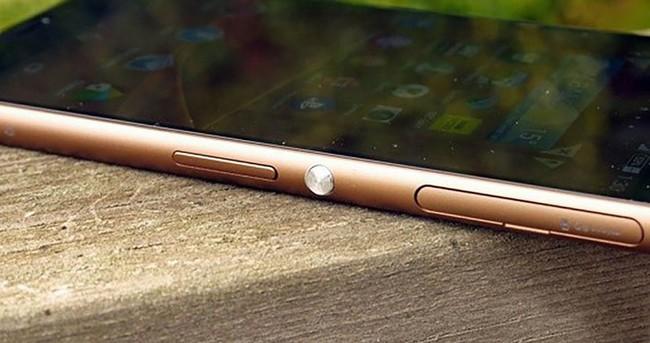 Sony Xperia Z5 ne zaman geliyor?