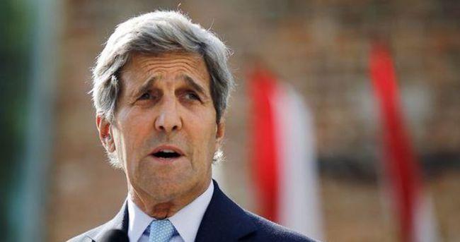 ABD ve İran arasındaki nükleer müzakerelerde gerginlik tırmanıyor