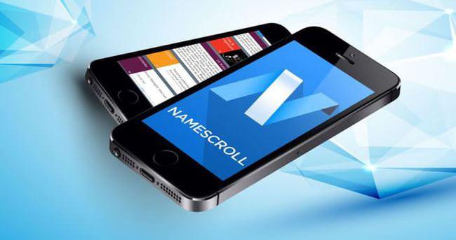 SMS ve e-mail ile duyuru gönderme devri bitiyor
