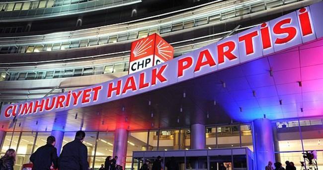 CHP'de ibre 'erken seçime' kayıyor