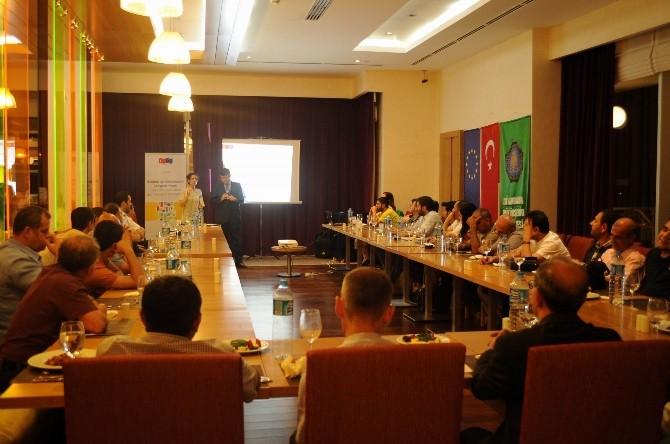 Diyarbakır'da Dezavantajlı Bireylerin İşsizlik Oranı Açıklandı