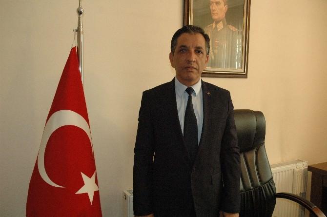 TSK Mehmetçik Vakfınca Mevlit Okutulacak