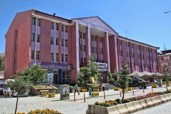 Hakkari'de Üniversite Adaylarına Ücretsiz Danışmanlık Hizmeti