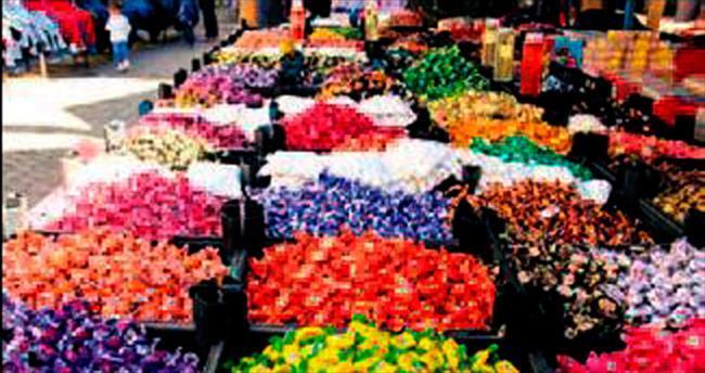 Ülker'den Ramazan Bayramı için 60 ürün