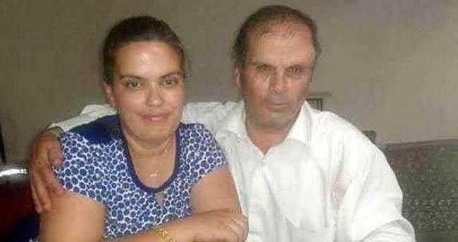 38 yıl sonra bulduğu kardeşi hayatını kaybetti