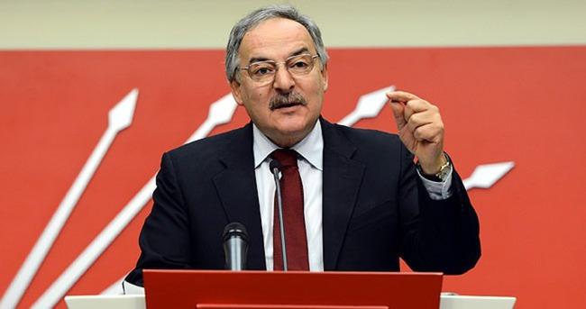 Haluk Koç'tan MHP'li Halaçoğlu'na çok sert sözler