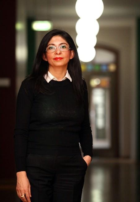 Yükseköğretimde Yenilikçi Öğretim Ve Teknoloji Masaya Yatırıldı