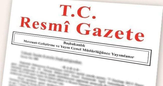 Eskişehir Anadolu Havalimanı'nın adı değişti