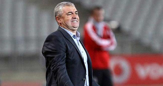 Fenerbahçe'de sıkıntı olabilir