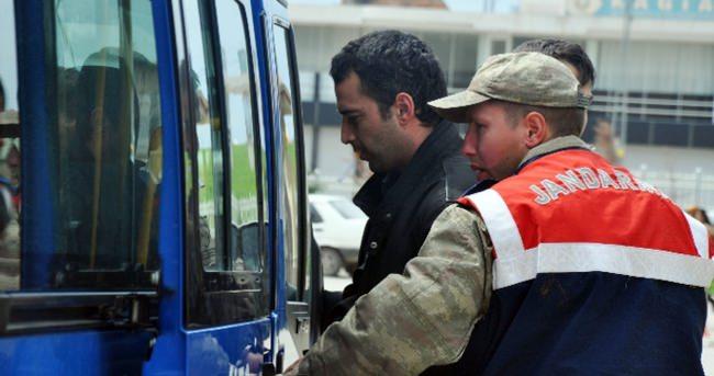 Orhan Şimşek'e ceazi ehliyeti yoktur raporu