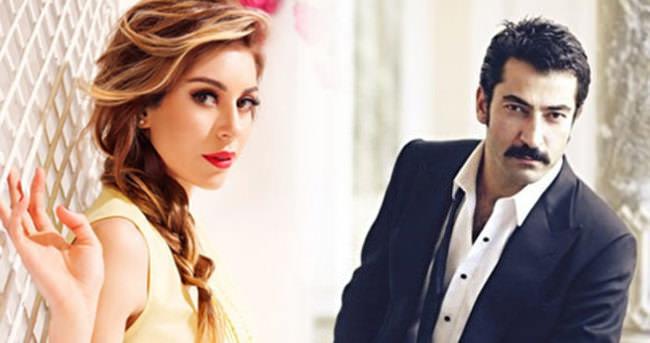 Kenan İmirzalıoğlu'nun 35 bin dolarlık villası boşa gitti