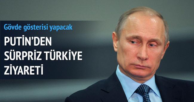Rusya bir sonraki BRICS Toplantısı Kasımda Antalya'da Yapılacak