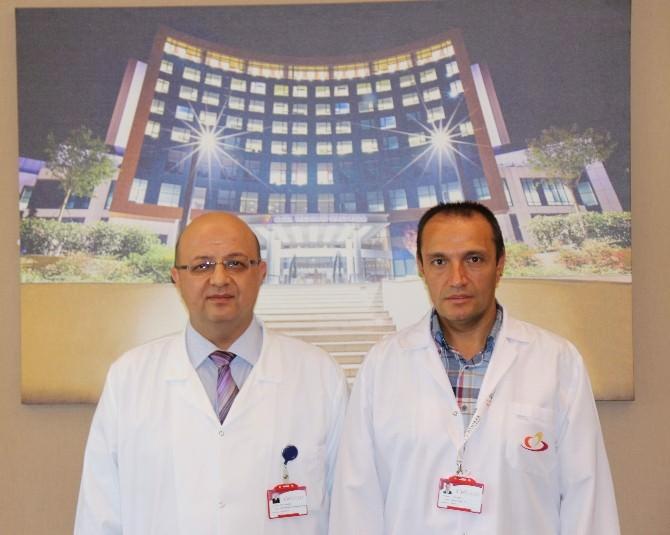 Medikar Hastanesi Kadrosunu Güçlendiriyor