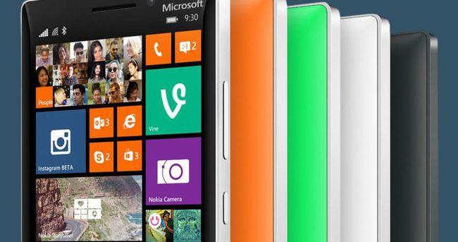 Windows Phone acı sona mı yaklaşıyor!
