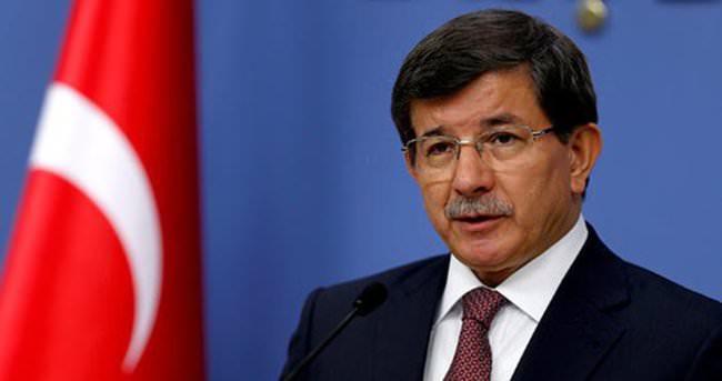 AK Parti - HDP görüşmesinin detayları belli oldu