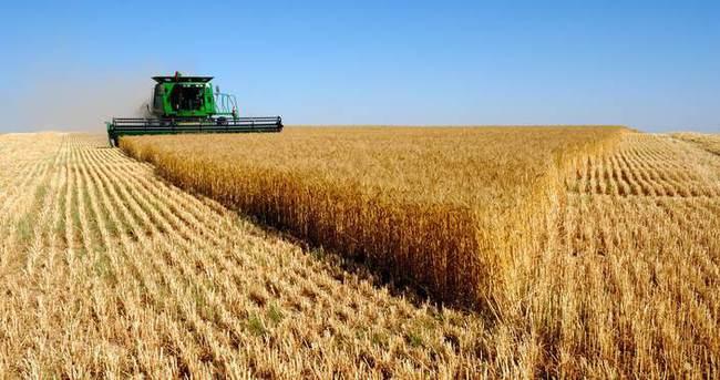 Tarımsal Ar-Ge desteğinden 78 proje daha faydalanacak