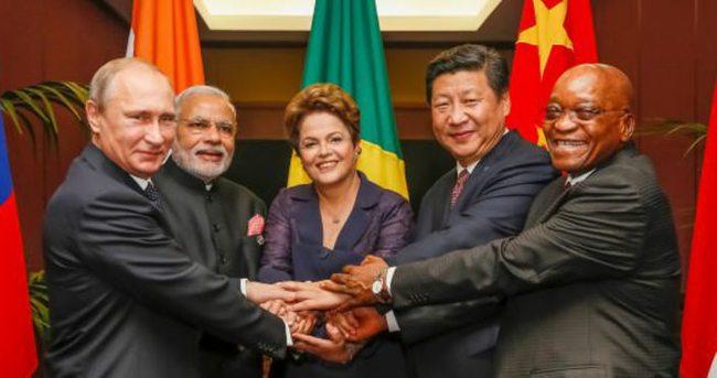 5 ülke yeni para birimine geçiyor
