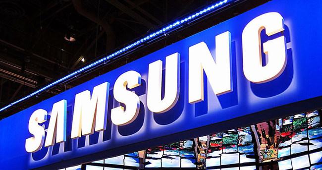 ABD'nin en itibarlı teknoloji şirketi Samsung oldu