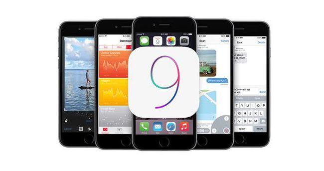 iOS 9 BETA 3 nasıl yüklenir?