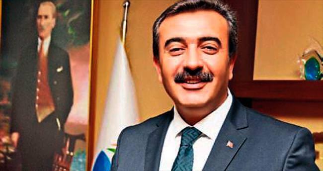 Çukurova Belediyesi yaylaya çıkarma yaptı