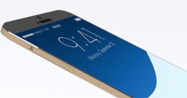 iPhone 6s tanıtılmadan fiyatı ortaya çıktı