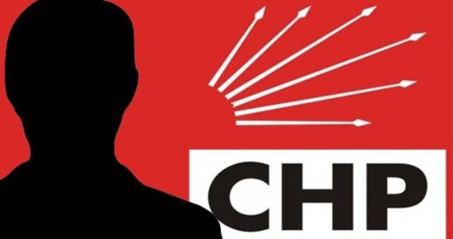 CHP'li vekil Barış Yarkadaş'ın rezidans isyanı