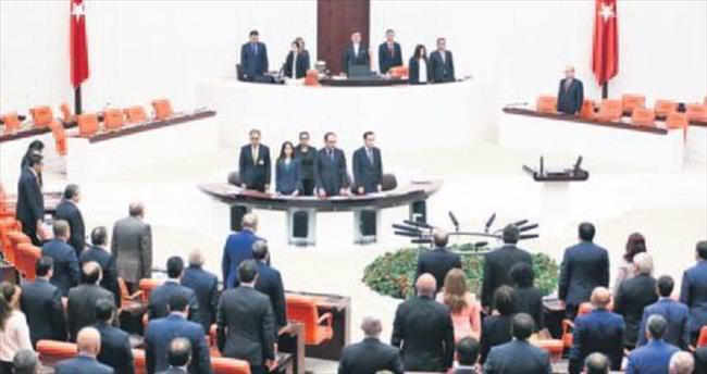 Hükümet için son tarih 23 Ağustos