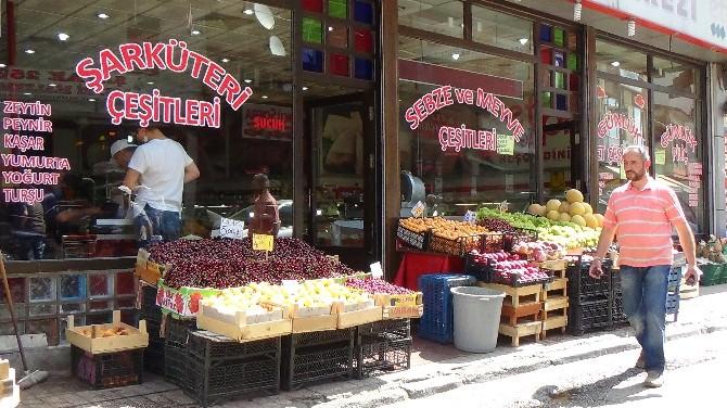Erzurum'da 11 İlçede Mükellef Sayısı Artış Gösterdi