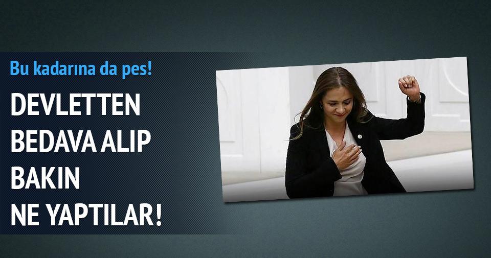 Ataşehir Belediyesi'nin bitmeyen skandalları!