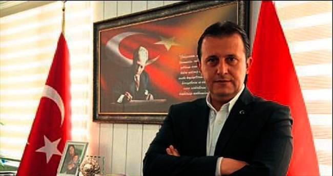 Soylu: Krizin asıl sebebi CHP il başkanı