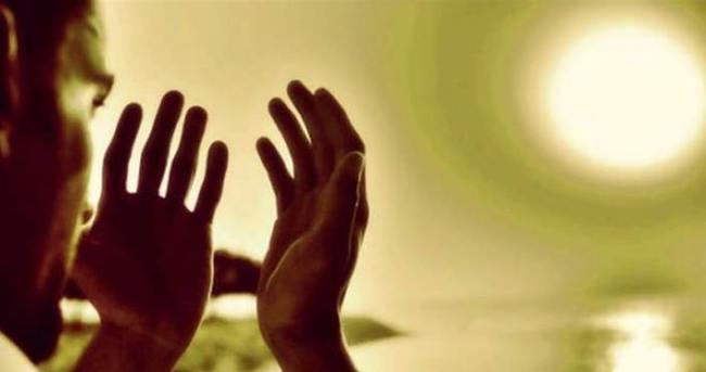 Kadir Gecesi'nde hangi ibadetler yapılmalı?