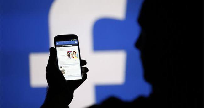 Dikkat! Facebook'ta gizli fotoğraflarınız görüntülenebilir