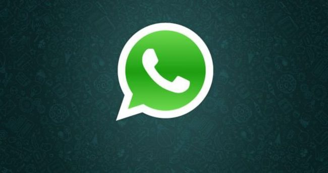 Whatsapp'ta 'sesli mesaj' virüsüne dikkat