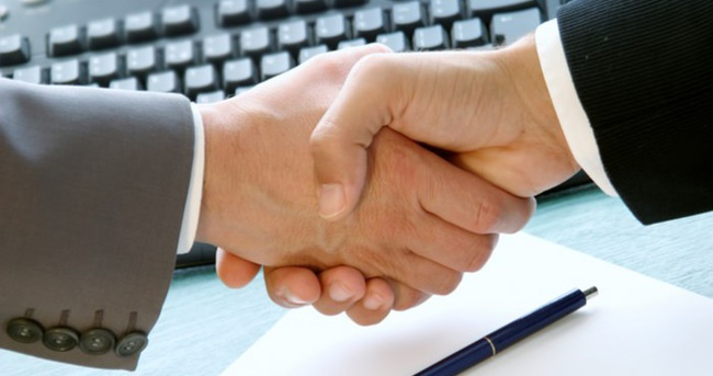 Türkiye'de ilk 6 ayda 139 şirket birleşti