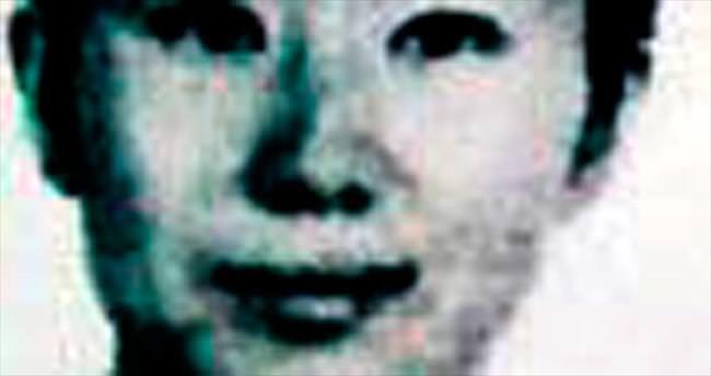 Minibüsün çarptığı Çinli turist öldü