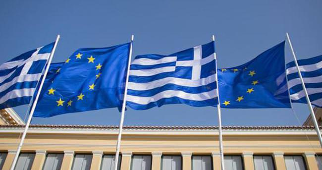 Yunanistan, IMF borcunu yine ödemedi